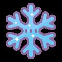 Kältetherapie (Eislolly – Coolpack)